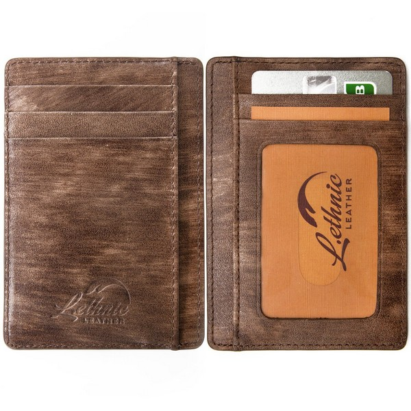 Men's Wallets Brands
