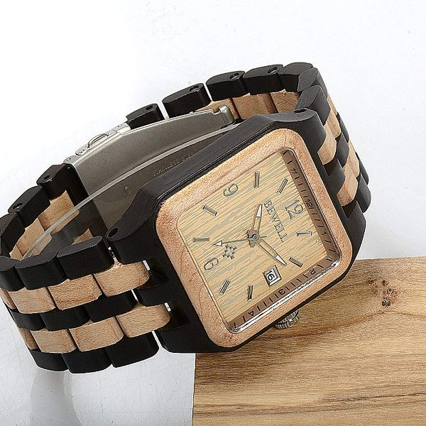 Mens Watches Amazon For Sale