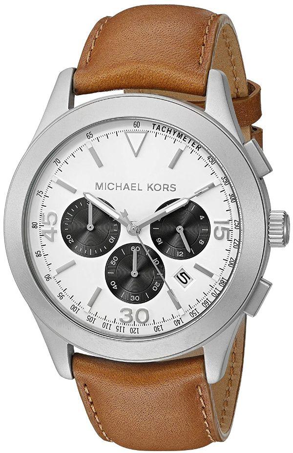 Michael Kors Mens Watches