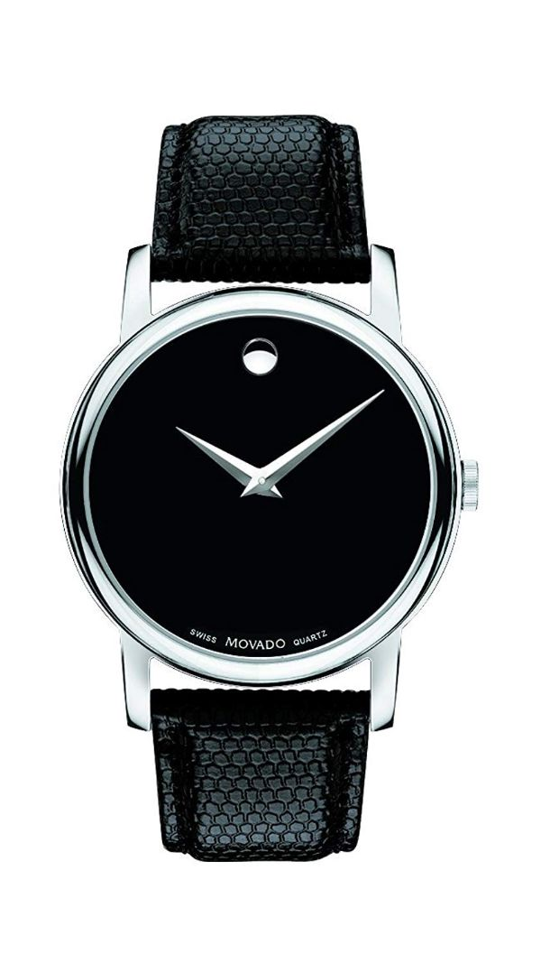 Movado Mens Watches