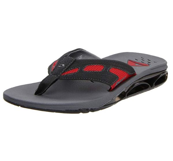 Reef Mens Thong Sandal