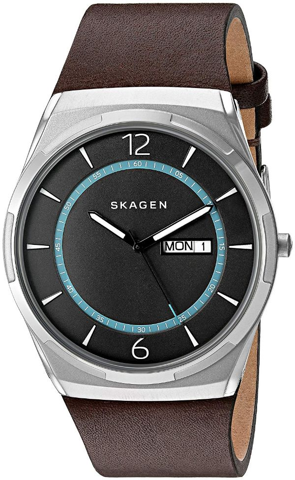 Skagen Mens Watches