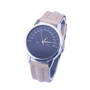 Stylish Mens Watches
