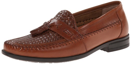 Best Mens Mens Loafers