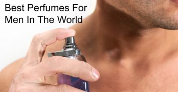 10 Best Perfumes For Men In The World This 2018
