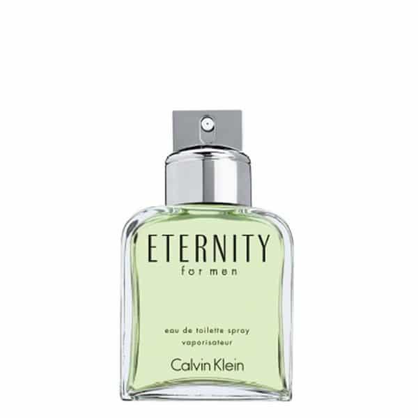 Best Perfumes For Men Under 1000