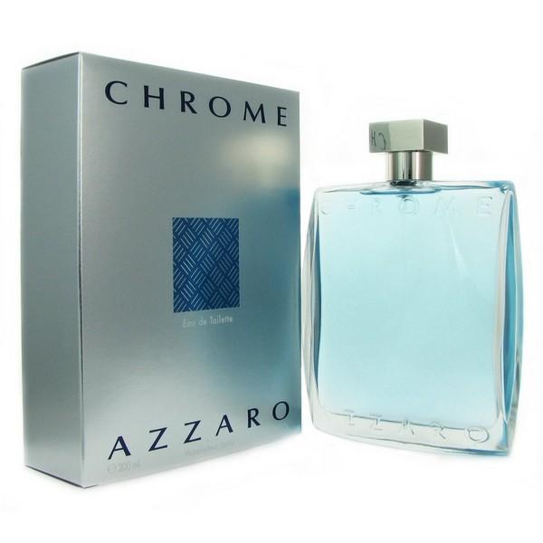 Best Perfumes For Men Under 2000