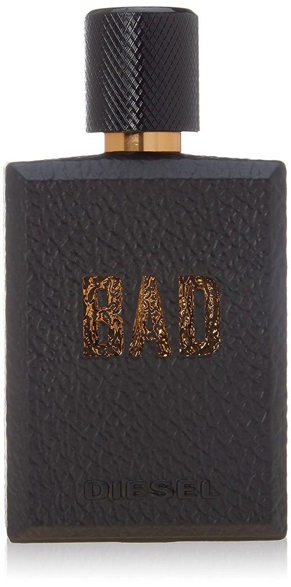 Perfume For Men Top 10