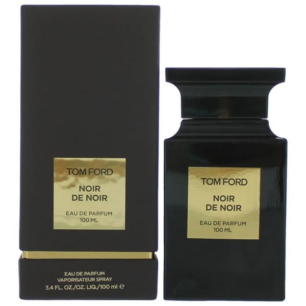Top Selling Mens Cologne