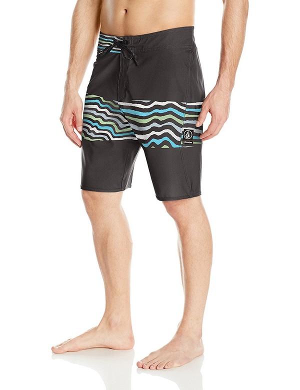 Cheap Mens Swim Shorts