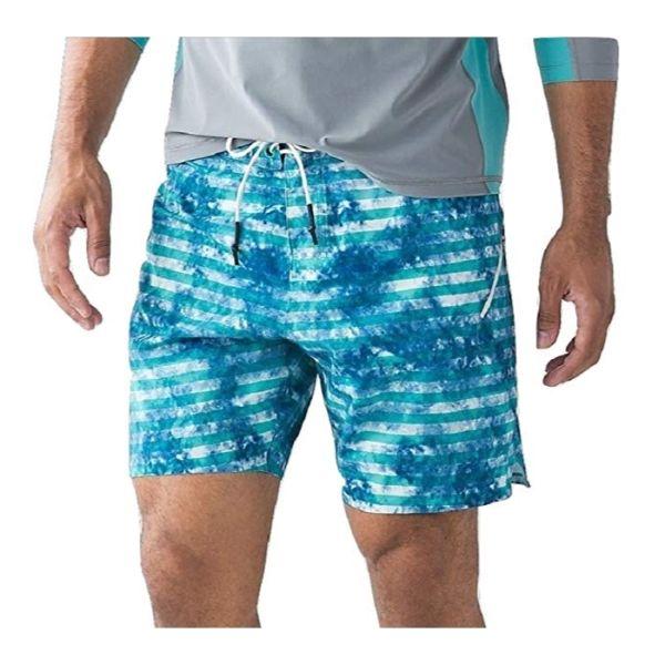 Mens Swim Shorts Big And Tall