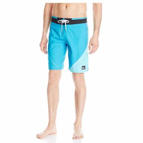 Mens Swim Shorts For Big Thighs