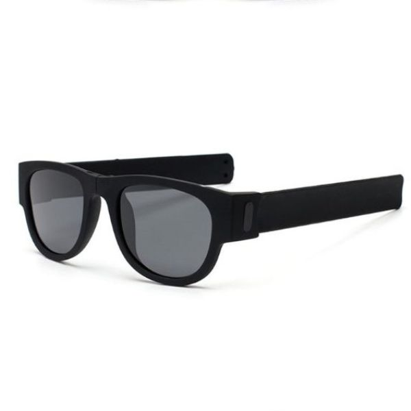 Affordable Mens Sunglasses