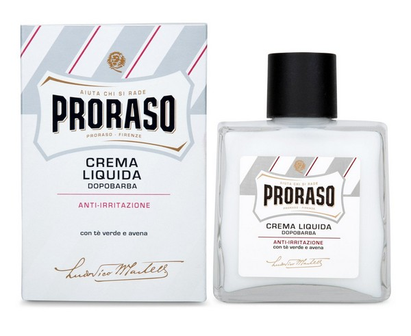 Best Men's Mens Aftershave