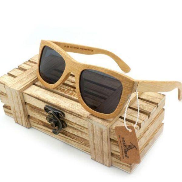 Cool Mens Sunglasses