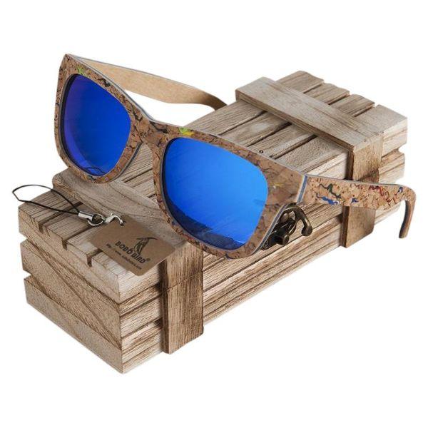 Expensive Mens Sunglasses