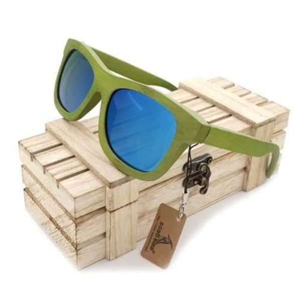 Good Mens Sunglasses