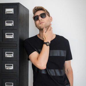 Hottest Mens Sunglasses
