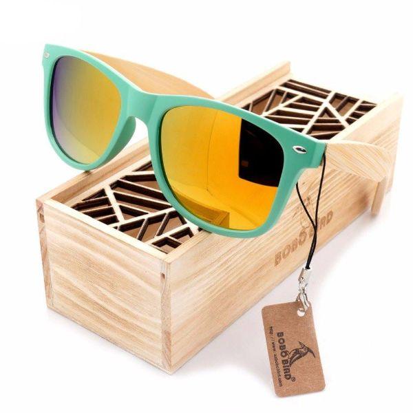 Iconic Mens Sunglasses