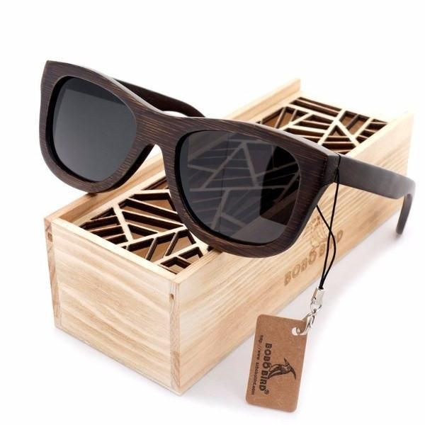 In Style Mens Sunglasses