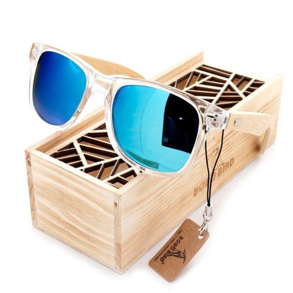 Inexpensive Mens Sunglasses