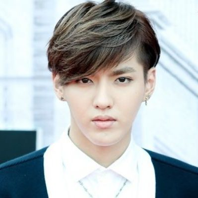 Korean Boy Hairstyle With Bangs 2018 Names