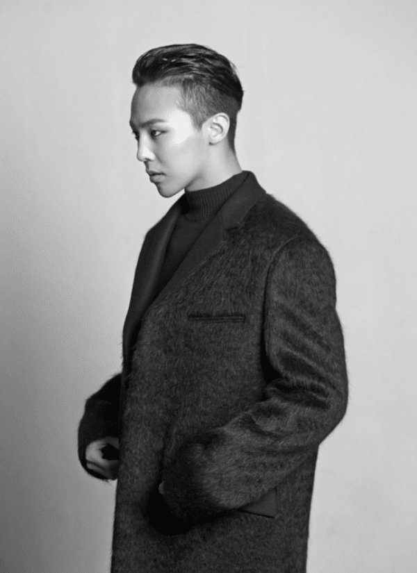 Long Korean Men Hairstyle 2018 Male Names