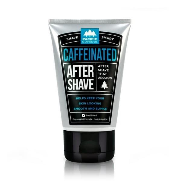 Mens Aftershave Target