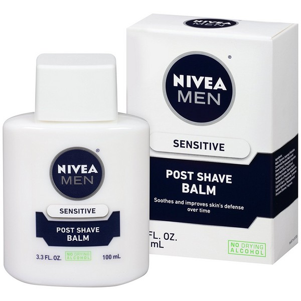 Mens Aftershave Walmart