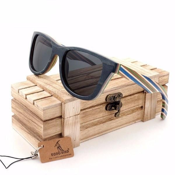 New Mens Sunglasses