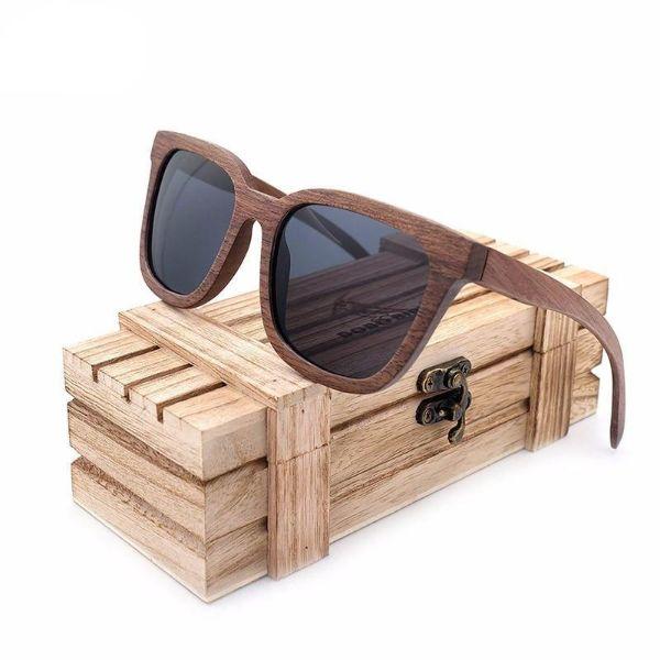 Next Mens Sunglasses