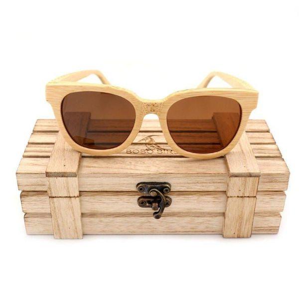 Nice Mens Sunglasses
