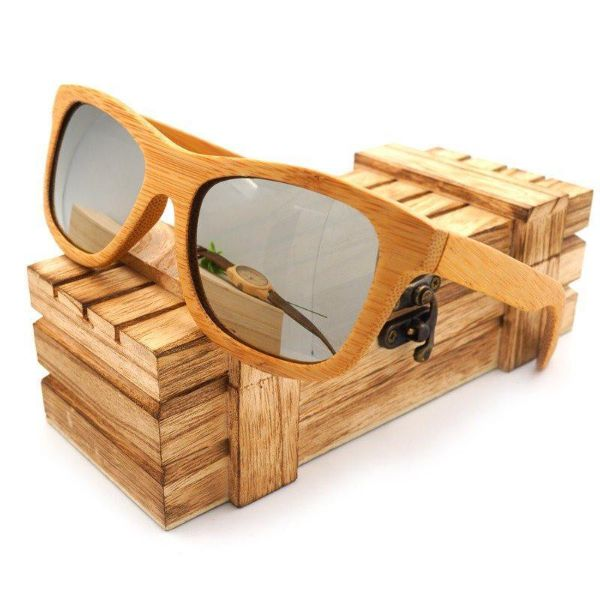 Popular Mens Sunglasses