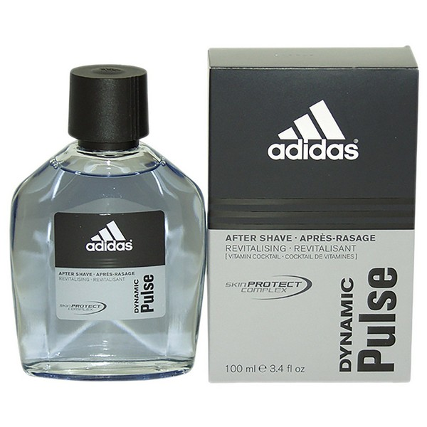 Top Mens Aftershave