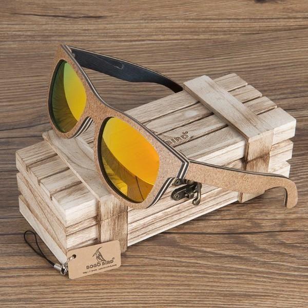 Trendy Mens Sunglasses