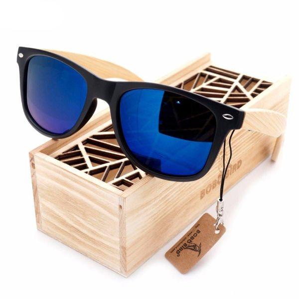 Vintage Mens Sunglasses