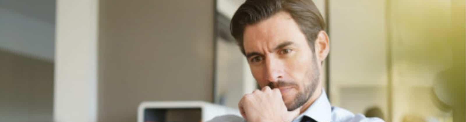 best 40s men hairstyle