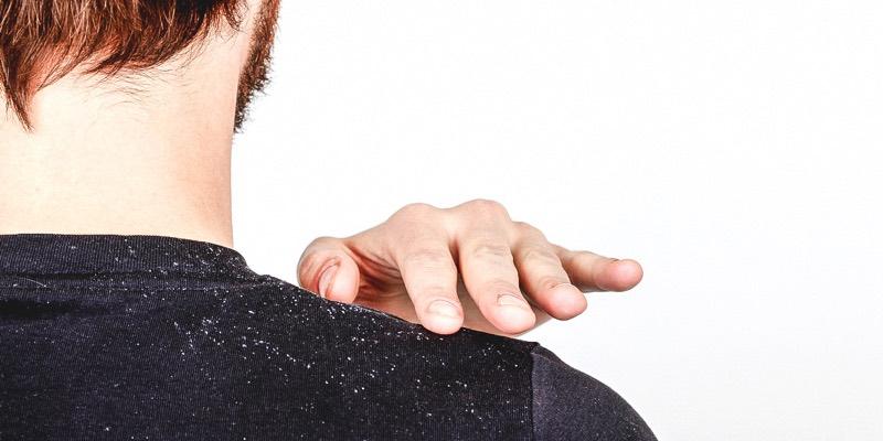 mens anti dandruff shampoo best reviews