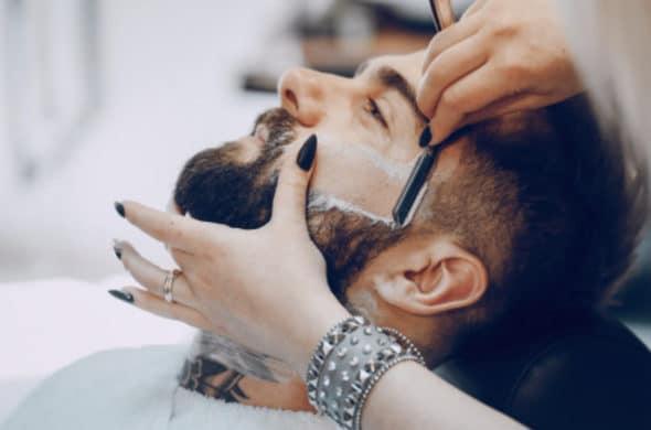 best straight razors