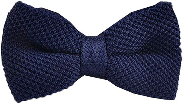 Mens Ties For Wedding