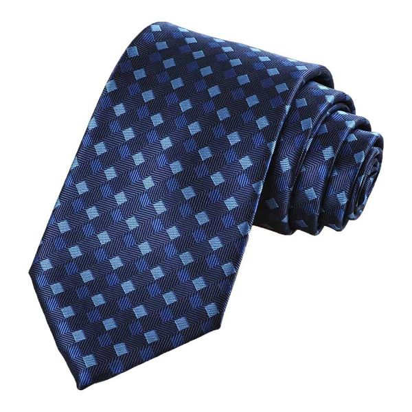 Mens Ties Kohls