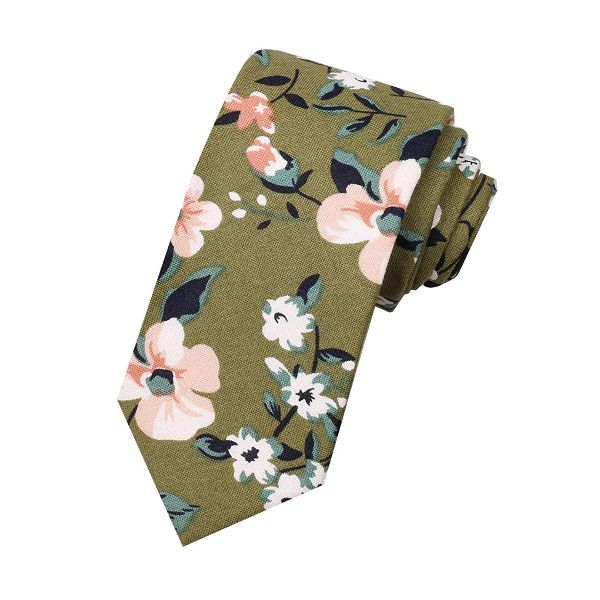 Mens Ties Nordstrom