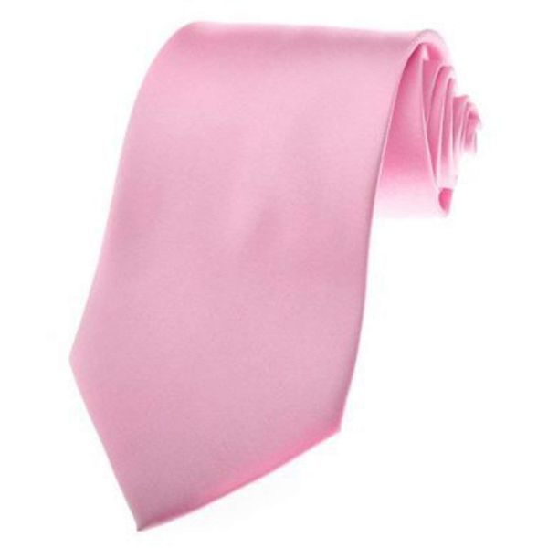 Mens Ties On Sale
