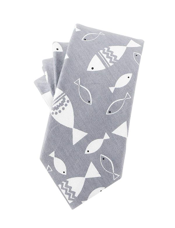 Next Mens Ties