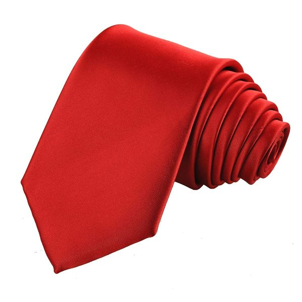 Best Mens Ties Amazon