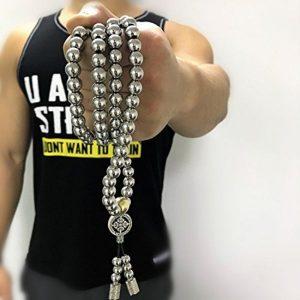 Yoga Beads