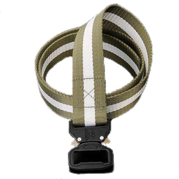 Belt Buckles For Men