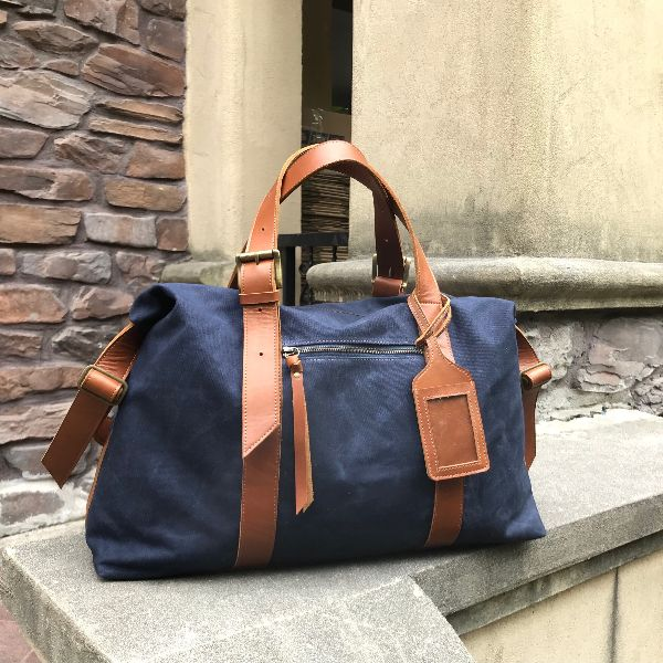 Best Men Weekend Bag