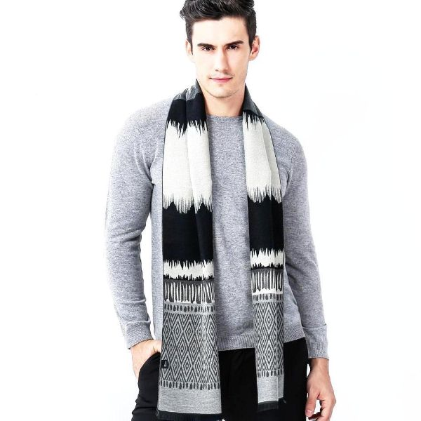 Best Mens Scarf