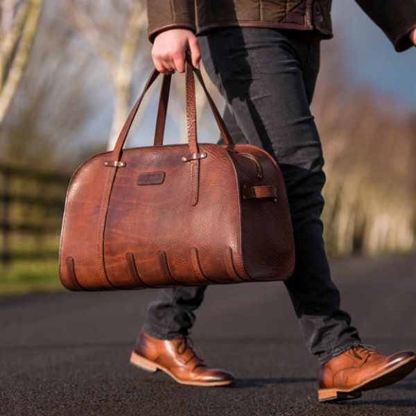 Business Weekend Bag